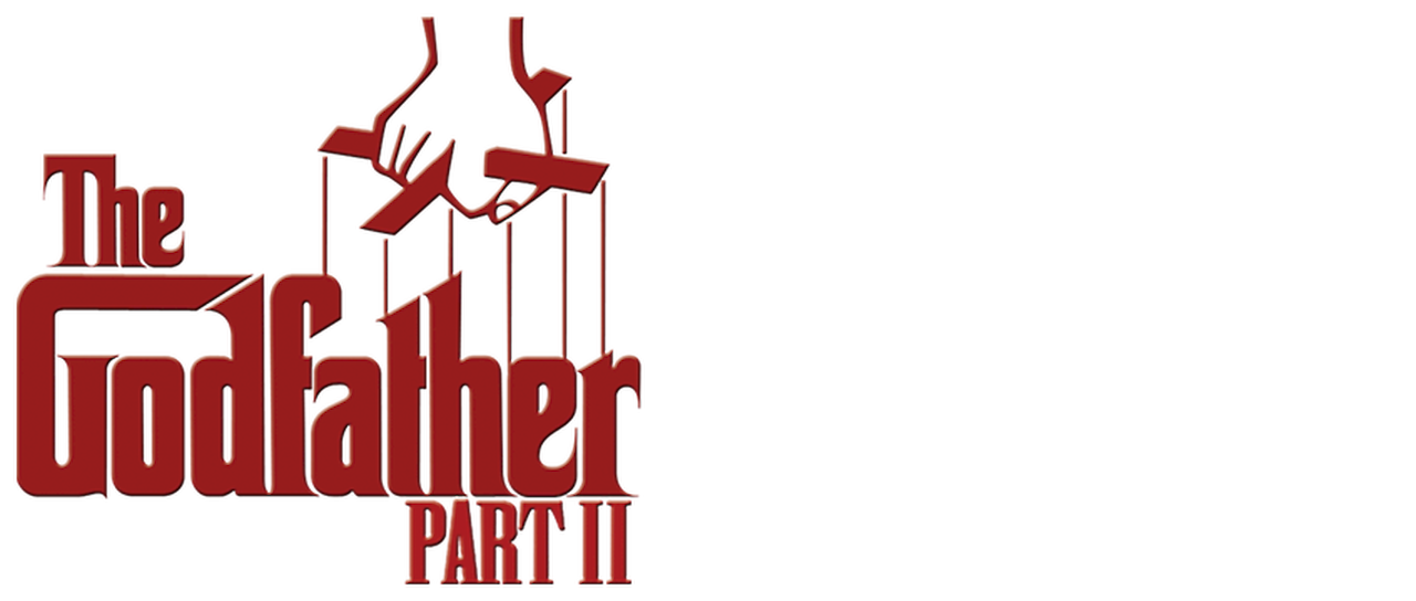 The Godfather Part Ii Netflix