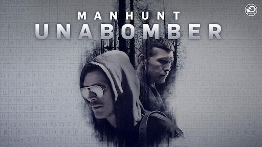 Manhunt | Netflix